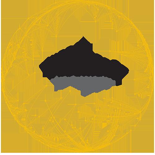 Webgineer